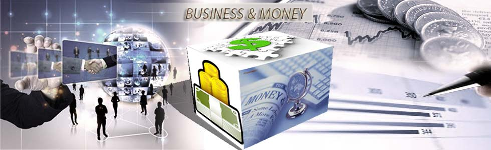 Business Money News