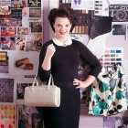 Organization Considering London winner: Lulu Guinness