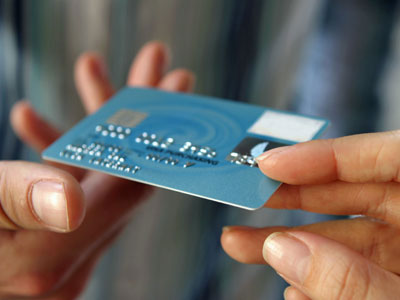 Seven credit card blunders small business owners should avoid creditcard colourmoves