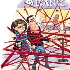 5 of the worst monetary red tape tie-ups