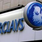 Barclays to pioneer residence banking with 'Skype-like' movie technique