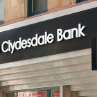 Clydesdale and Yorkshire banking institutions offer new buyers £150 - but not for lengthy