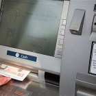 Why the £3 income machine fee is dying out