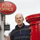 Publish Business office backs down in row more than inked banknotes