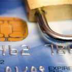 RBS contacts customers out of the blue to substitute 'compromised' lender cards