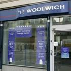 How did Barclays get rid of my Woolwich account?