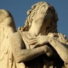 Where do angel buyers make the very best returns?