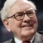 Fintech start-up assists regular folks 'invest like Warren Buffett'