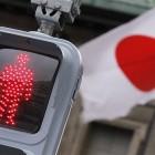 Japan's 'zombie' corporations keeping again restoration