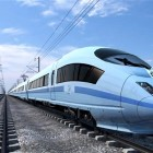 Greater part of HS2 rail contracts will go to small companies