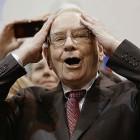 Warren Buffett sells stake in world's premier vitality organization soon after oil cost collapses