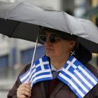 Merkel warns Greek reform plans require to 'add up'