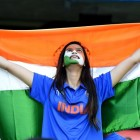 Why it's lastly time for India to start off shining