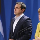 Angela Merkel faces euro riot as senior formal resigns over Greek bail-out assistance