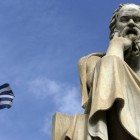 Greece aims to unlock bail-out cash with €3bn reform prepare