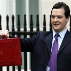 Price range 2015: Why George Osborne have to assist the 'UK Mittelstand'