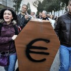 Eurozone can't survive in current form, says PIMCO