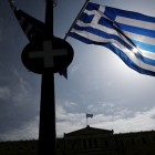 Threat of Grexit is rising, claims George Osborne