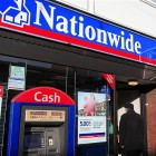 £4,five hundred stolen from two accounts: Halifax refunds, Nationwide refuses