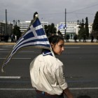 Why there is little hope for Greece's unemployed