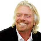 Branson launches £1m competition for begin-ups