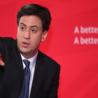 Labour manifesto: when 'balancing the books' means far more borrowing