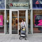'At 67, NatWest refuses to port my house loan due to the fact of my age'