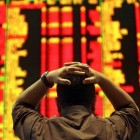 BlackRock: Fed tightening to trigger industry tremors as liquidity evaporates