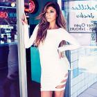 Nicole Scherzinger helps vogue retailer Missguided expand income 70pc