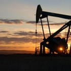 Oil cost fall triggers wave of income warnings