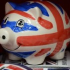 Britons poised for biggest cash flow increase for two decades