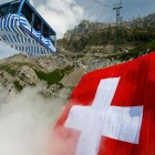 Switzerland becomes 1st place to offer 10-year credit card debt at adverse yield