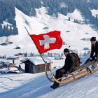 A lesson for Britain as Swiss populists push off enterprise