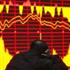Liquidity drought could spark market massacre, warns IIF