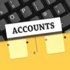 Are Online Accounting Firms Worth Your Trust?